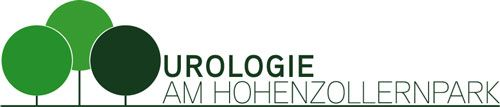 Urologie am Hohenzollernpark in Recklinghausen
